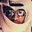 يوسف ناصر's profile photo