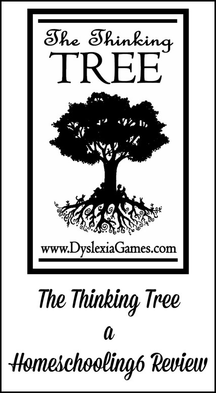 The Thinking Tree 2