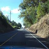 Hawaii Day 8 - 100_8002.JPG