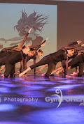Han Balk FG2016 Jazzdans-3069.jpg