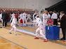 III Puchar Polski Juniorów szpk Rybnik 2013 (16).JPG