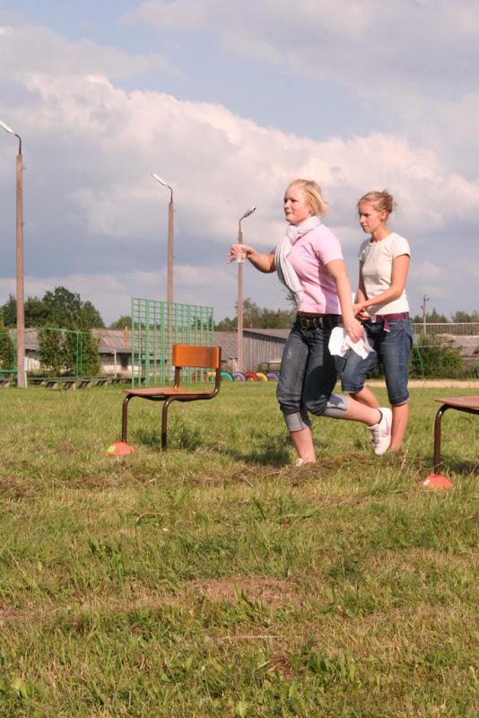 Vasaras komandas nometne 2008 (1) - IMG_3420.JPG