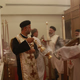 Good Friday 2012 - _MG_0919.JPG
