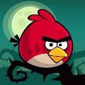 Angry Birds Seasons 2.3.0<a href='http://www.aspirasisoft.us/'> Full</a> - Mediafire