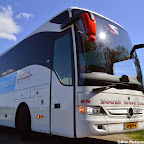 Mercedes-Benz Tourismo South West Tours (37).jpg