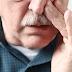 7 nietypowych przyczyn zatkanego nosa