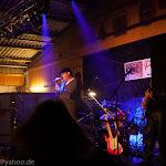 Kehlenbacher-Rock-Nacht-2013_(Micha_Roth)__035.jpg