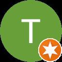 T Suzuki