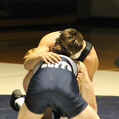 Wrestling - UDA at Newport - IMG_5107.JPG