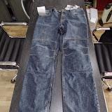 jeans richa 130e