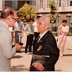 1984 - Lisemizin 100.yılı (19).jpg