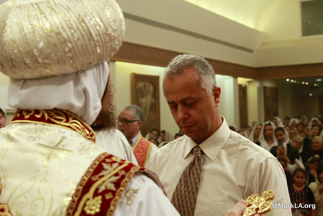 Ordination of Deacon Cyril Gorgy - _MG_2097.JPG