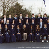 2006_class photo_Campion_6th_year.jpg