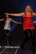 Han Balk Agios Dance In 2012-20121110-060.jpg