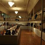 Krippenverein Hard 2012 350.jpg