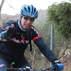 Caminos2010-419.JPG