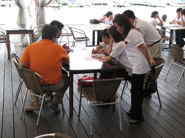 Others - Bazi Reading in SAF Yatch Club 2008 - SAF-Yatch09.JPG