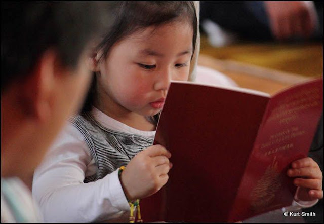Shay-Gu : 49th Prayer Service - 72%2BChild%2B%2526%2BBook%2BCC%2B0163%2BB.jpg