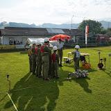 2013-06-23 FF Abschnittsbewerb in Julbach - DSC01416.JPG