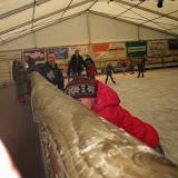 Schaatsen 2013 - IMG_8998.JPG