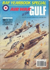 RAF Yearbook Special -Air War in the Gulf_01