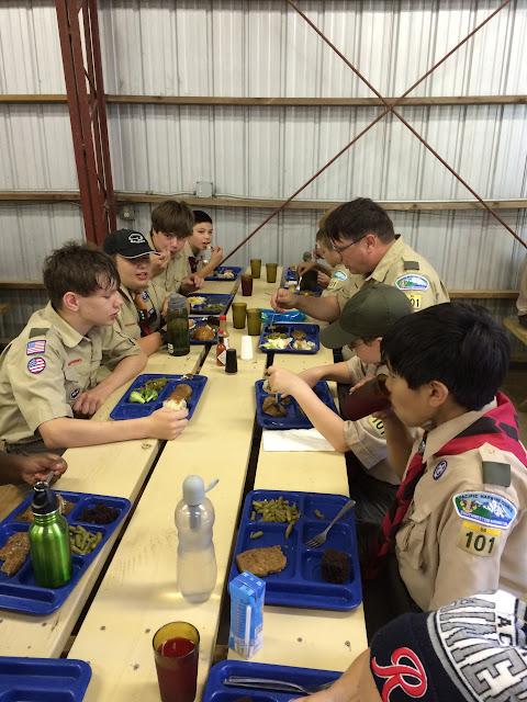 Camp Hahobas - July 2015 - IMG_2999.JPG