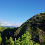 06-27-13 Spouting Horn & Kauai South Shore - IMGP9725.JPG