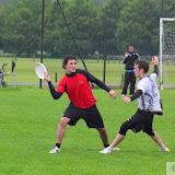 Championnat D1 phase 3 2012 - IMG_3962.JPG