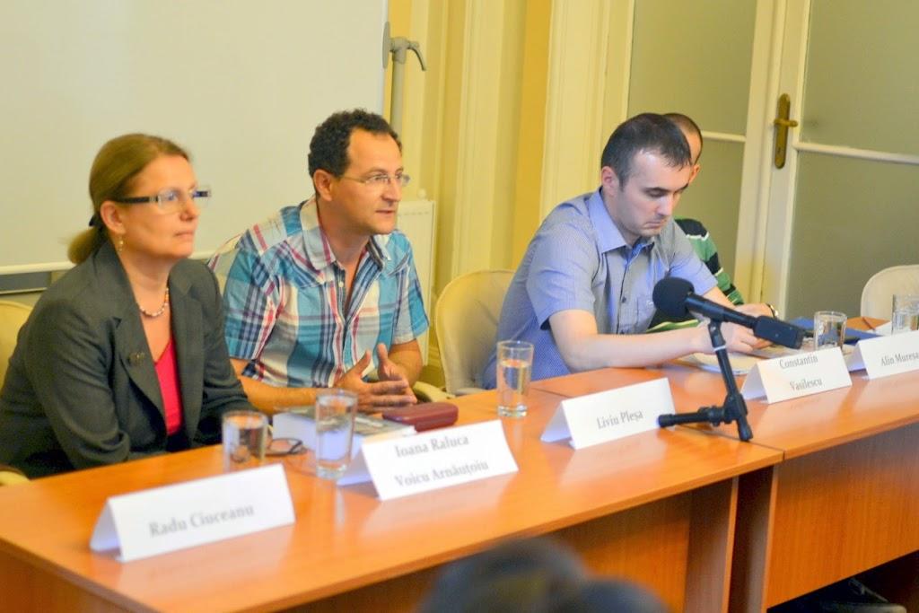 Seminar Rezistenta si Marturisire (2014.06.03, PNTCD) 066