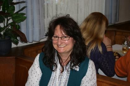20100517 Clubabend Mai 2010 - 0022.jpg