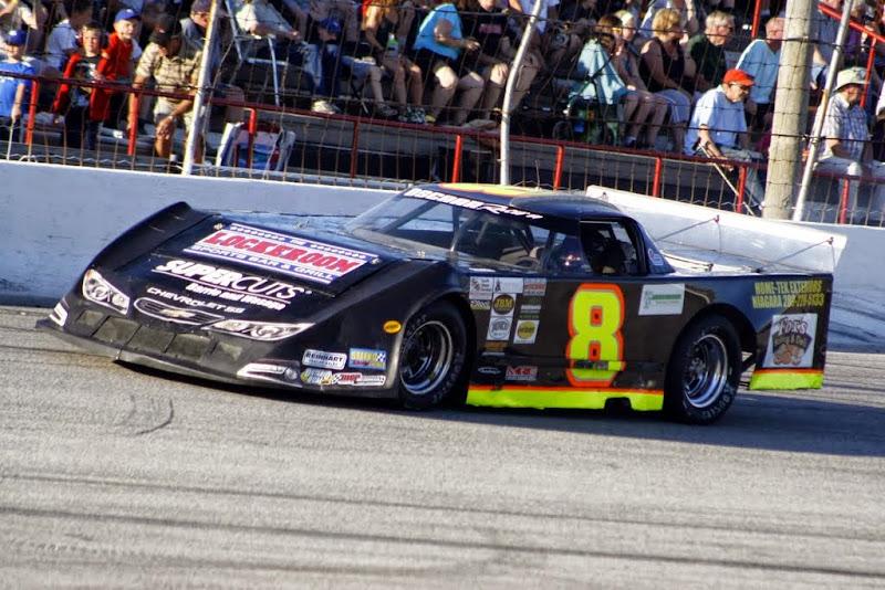 Sauble Speedway - _MG_0275.JPG