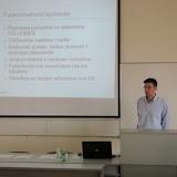 IT Konferencija Mreza 2011 - IMG_9579.JPG
