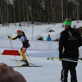 Biathlon-WM Ruhpolding 161.jpg