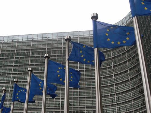 """Przedstawiciele Rady Unii Europejskiej zaakceptowali wprowadzenie Dyrektywy """"Czysta energia dla transportu"""""""
