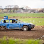 autocross-alphen-392.jpg