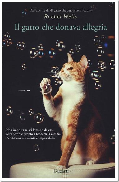 Il-gatto-che-donava-lallegraia_thumb