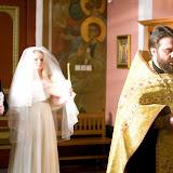 венчание в Чехии, Карловых Варах K.Vary.jpg