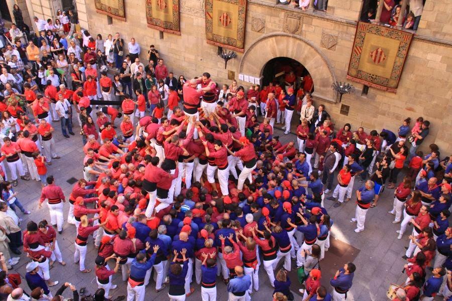 Festa Major de Sant Miquel 26-09-10 - 20100926_138_2d8fc_CdL_Lleida_Actuacio_Paeria.jpg