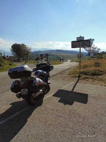 passeando - Passeando pelos Balcãs... rumo à Roménia! - Página 12 DSC00979