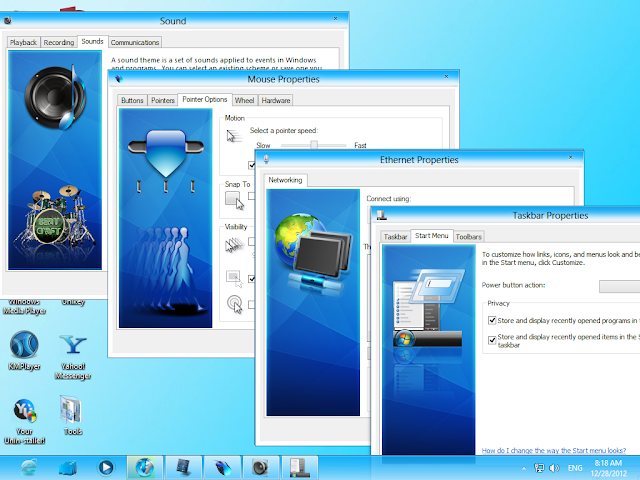 Ghost Windows 8 from phienbanmoi.com 2012-12-28_081805