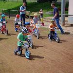 Kids-Race-2014_008.jpg