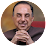 Dr. Subramanian Swamy's profile photo