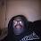 nelson walker's profile photo