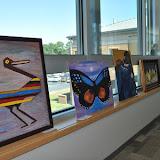 Student Art Show Spring 2012 - DSC_0166.JPG