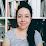 Mayrim Díaz's profile photo