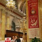 15-Missionary Sunday Eve 19 Oct 2013 2013-10-19 116.JPG