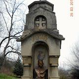 manastir jakovic (1))_Djole_biciklista.JPG