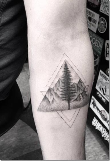 estas_montañas