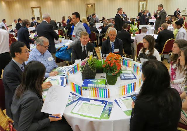 2013-05 Annual Meeting Newark - SFC5-16-13%2B019.JPG