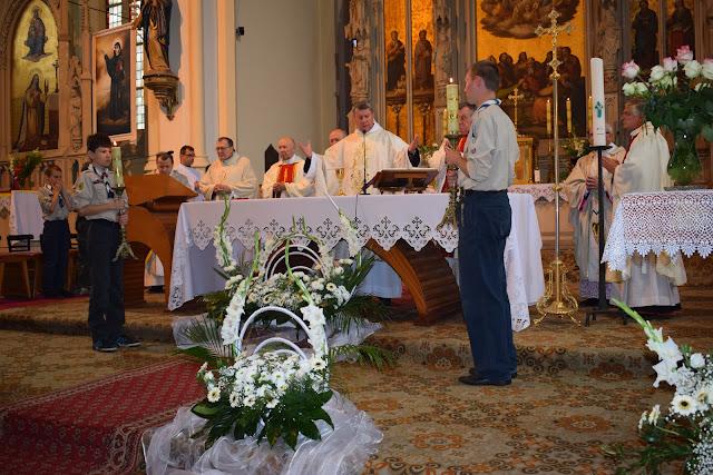 Odpust parafialny 2016 - DSC_0089.JPG